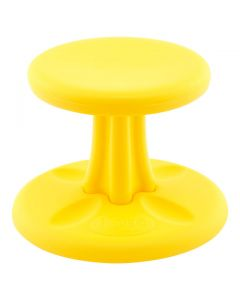"Active Learning Stool, 10""H"