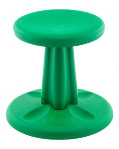 "Active Learning Stool, 12""H"