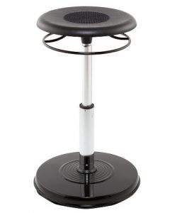 "Active Learning Adjustable 18""-25""H Stool"