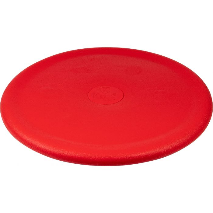 Active Learning Floor Balance Disc