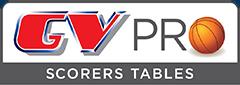 GVPro Logo